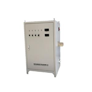 直流电源的运用有哪些要点?