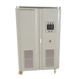 直流电源常规使用方法